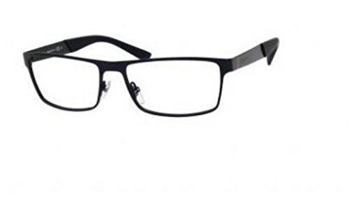 Gucci Eyeglasses GG 2228 BLACK PDE - 2013 Glasses Prescription Gucci
