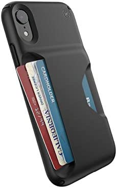 Speck Products Presidio Wallet iPhone product image