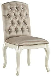 Cassimore Upholstered Chair