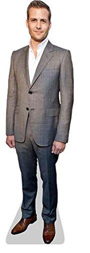 Gabriel Macht Life Size Cutout Celebrity Cutouts