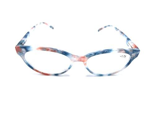 Contemporary Eye Care - 6
