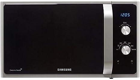 Microondas SAMSUNG ms28F303efs