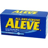 aleve-pain-reliever-fever-reducer-220-mg-100-tablets-bounus-30-more