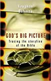 God's Big Picture [Deluxe Edition] IVP/UK Edition edition