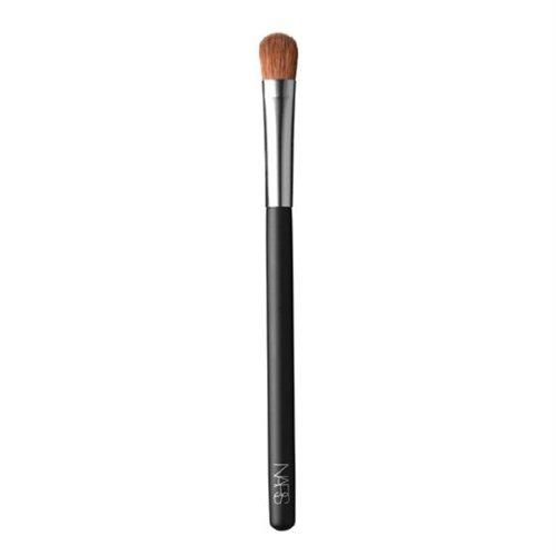 NARS Eye Shader Brush No. 3
