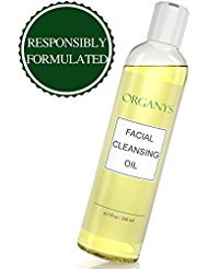 Natural Face Cleanser For Blackheads - 4