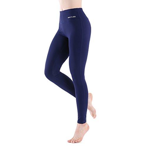 All Sports Pants - 6