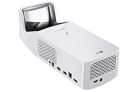 LG HF65LS Adagio 2.0: Amazon.es: Electrónica