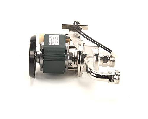 Grindmaster Cecilware 310-00006 120 Volt Water Pump