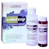 Loreal Color Zap