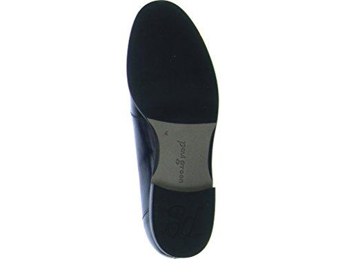 para ocean vestir de Zapatos azul 2288001 Paul mujer Green q6UCXX