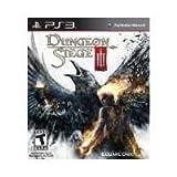 Dungeon Siege III - Playstation 3