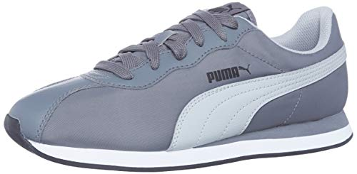 Puma Unisex's Turin Ii Nl Sneakers
