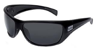 Sunglassesb0042dp0c4Amazon Price Sport Bolle Tracker Cobra Yg76vfby