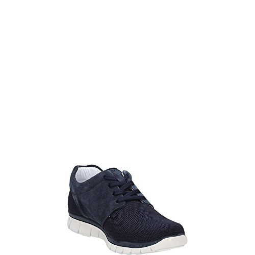 Igi&co 5691100 Sneakers Uomo Blu Scuro 42