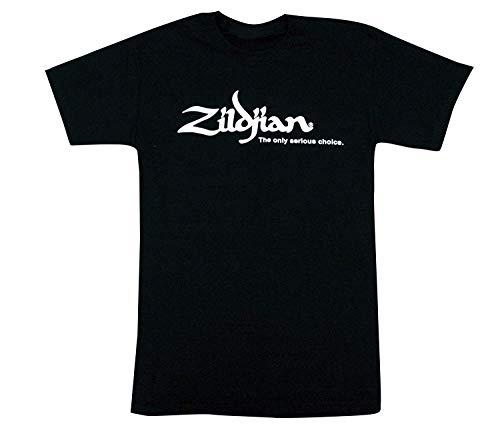 SCRUB GREEN Zildjian Classic Men