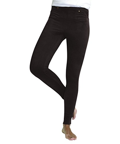 MeMoi - Pantalón - para mujer Java