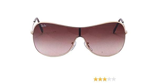 9f66d92e9 Amazon.com: Ray-Ban 3211 Sunglasses: Ray-Ban: Clothing