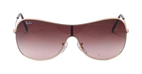 Amazon.com: Ray-Ban 3211 Sunglasses: Ray-Ban: Clothing
