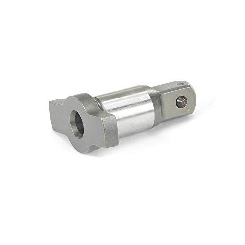 (DeWalt OEM N415874 replacement anvil assembly DCF899B DCF899M1 DCF899P1 DCF899P2)