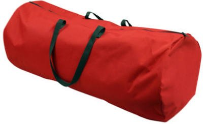 - Innovative Case 7270-1 Inflatable Yard Art Storage Bag