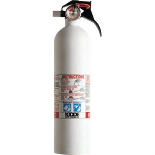 Kidde Mariner Extinguisher Nylon Strap product image