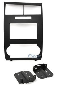 scosche-cr1295ddb-2005-2007-dodge-charger-magnum-iso-double-din-dash-kit