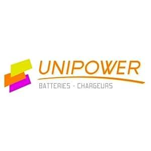 Unipower EG069