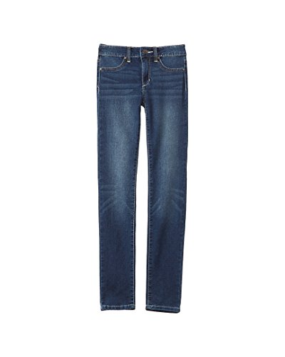 Joes Jeans Button - 8