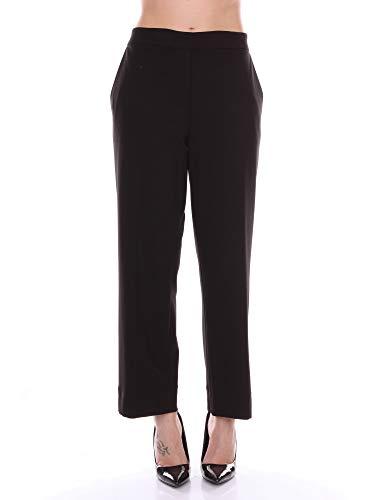 Pantalon 2626 Blumarine 2626 Blumarine Mujer Pantalon 4H8Inwq