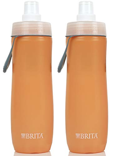 filter squeeze water bottle - 3