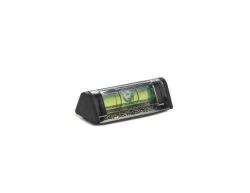 The Bulldog Hardware 4948927 Reusable Sticky Level by Bulldog Hardware