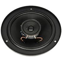 ACDelco 92158089 GM Original Equipment Rear Side Door Radio Speaker