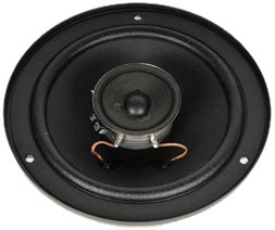 ACDelco 92158089 Original Equipment Speaker