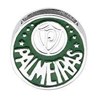 Pingente Life Brasão do Palmeiras