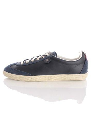 Adidas Honey Slipper - Zapatillas