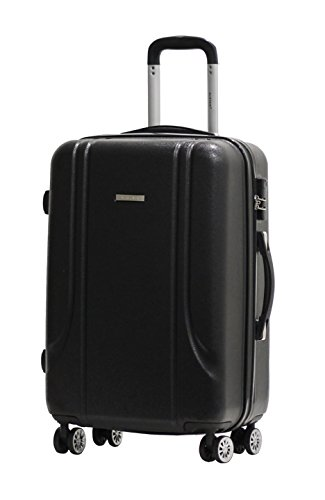 Valise-Taille-Moyenne-65cm-Alistair-Smart-Abs-Renforc-Ultra-Lgre-4-Roues-Double-Multidirectionnelles