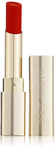 Dolce & Gabbana Passion Duo Lipstick 3.5 g Number 150, - Gabbana And Dolce Number