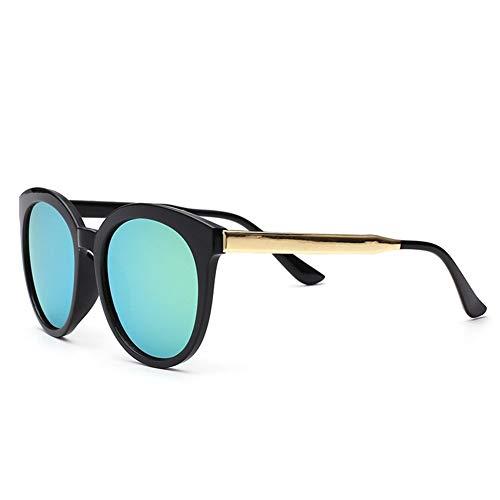 boîte lunettes Lunettes NIFG rétro de grosse de soleil colorée B mercury soleil 8rXxOwr