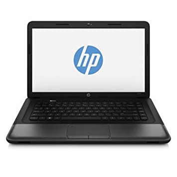 HP Notebook Dual Core E  Graphics dp BKZZC