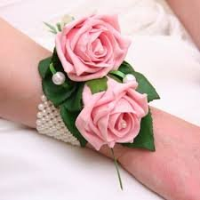 mr-bokay-nationwide-prom-flowers-pink-rose-corsage
