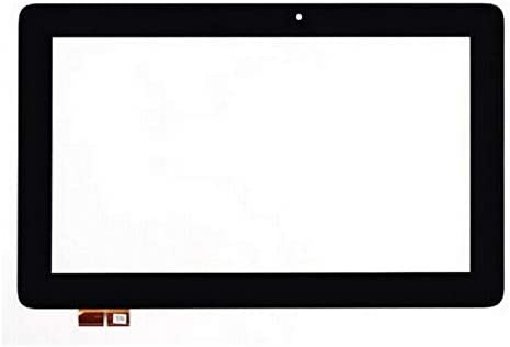 Pantalla Repuesto Asus Transformer Book T200 T200TA No Lcd