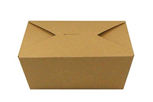 Pak Box - 2