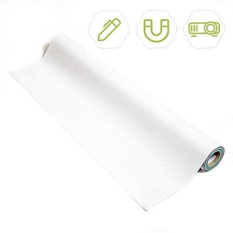 Amazon.com: Smart Projector – Cubierta magnética para ...