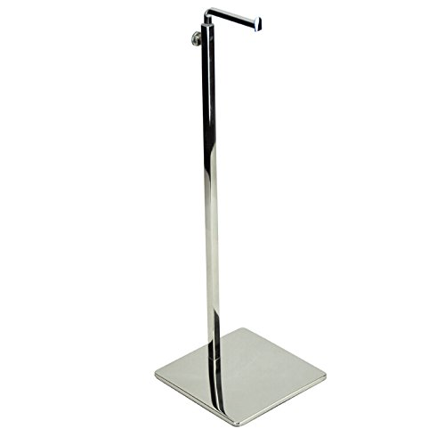 Adjustable Height Handbag Display Holder product image