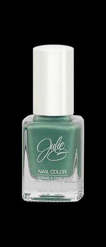 JulieG Nail Color (Sharks Cove)