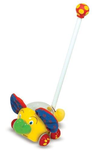 Children S Pram Toy - 2