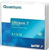 Qty 20 MR-L7MQN-01 Data Cartridges - MR-L7MQN-01-20PK