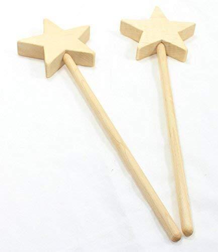 Star Magic Wand