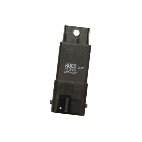 H/ÜCO 132183 Relais
